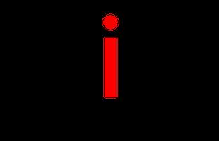 Casper Kruger Logo